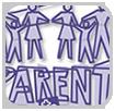 Parent to Parent website