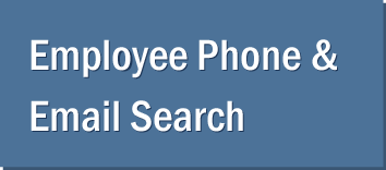 Employee Phone & Email Search