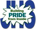 JHS - Building Pride from Inside