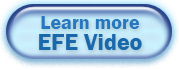 Click here to access the EFE video