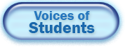 Click here to access the Voices of Students videos